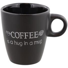 Tasses à café et à thé Wizamart Basics