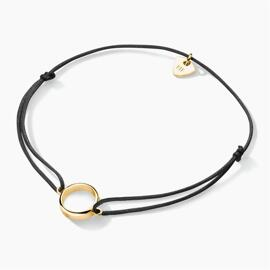 Armbänder FJF Jewellery