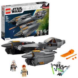 Bausteine & Bauspielzeug LEGO® Star Wars