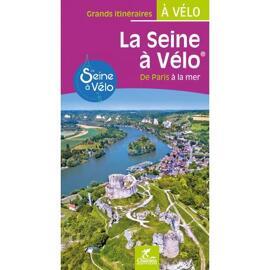 Karten, Stadtpläne und Atlanten Chamina