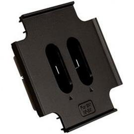 Akkuladegeräte für Kameras