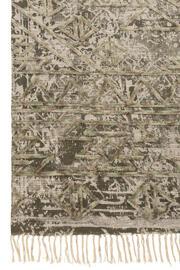 Teppiche J-Line