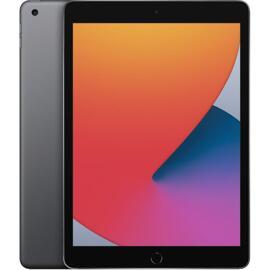 Tablet-PCs Apple