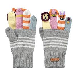 Handschuhe & Fausthandschuhe BARTS
