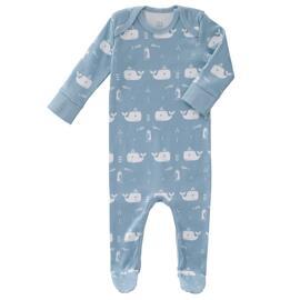 Baby-Schlafkleidung & -Schlafsäcke FRESK