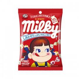 Lebensmittel Süßigkeiten & Schokolade FUJIYA