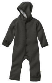 Mäntel & Jacken Baby- & Kleinkind-Oberbekleidung Einteiler disana