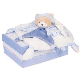 Jouets pour bébés et équipement d'éveil Doudou et Compagnie