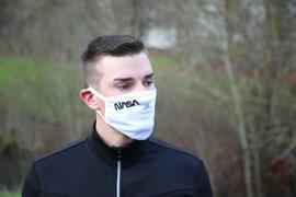Masken Gumtronic