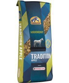 Aliments pour chevaux Versele-Laga