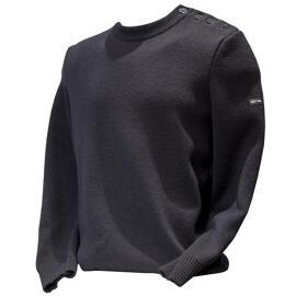 Shirts & Tops SAINT JAMES