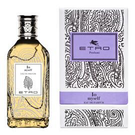 Parfums et eaux de Cologne Etro