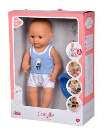Spielzeuge & Spiele Corolle