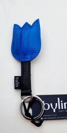 Porte-clés Bylin