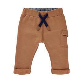 Pantalons Minymo