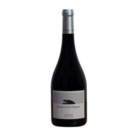 Vin Domaine Henry Ruppert