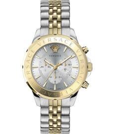 Chronographes Versace