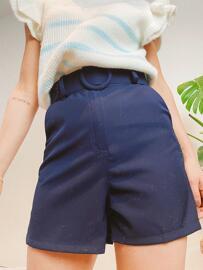 Shorts Actu'L Pons