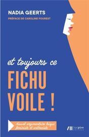 Bücher Luc Pire