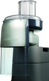Zubehör für Küchengeräte Kenwood
