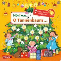 Livres 0-3 ans Carlsen Verlag GmbH