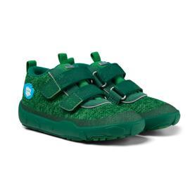 Chaussures AFFENZAHN