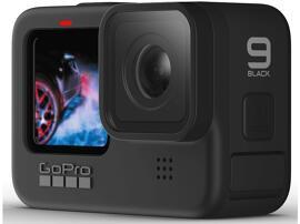 Appareils photo, caméras et instruments d'optique GOPRO