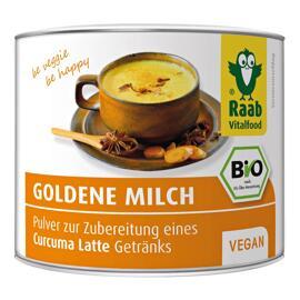 Boissons en poudre Thé et infusions Raab - Vitalfood
