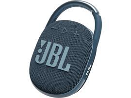 Lautsprecher JBL
