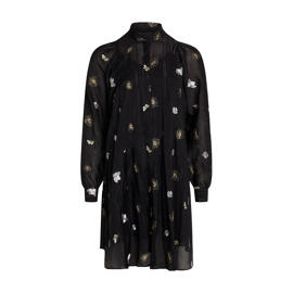 Robes Bruuns Bazaar