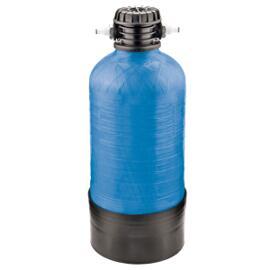Wasserleitungsfilter EWELUX