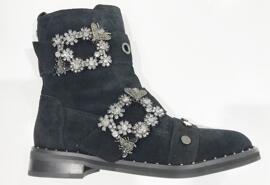 Chaussures ALMA EN PENA