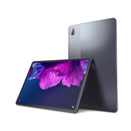 Computer Lenovo