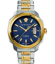 Montres bracelet Versace