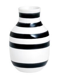 Vasen Kähler
