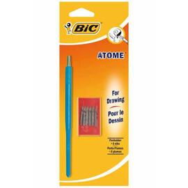 Crayons de dessin