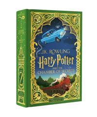 Livres 6-10 ans Bloomsbury Publishing PLC