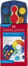 Bürobedarf Faber-Castell Stein
