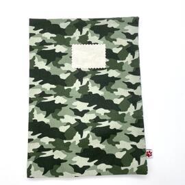 Couvertures de livres Accessoires de bureau Flax & Stitch