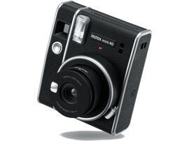 Appareils photo, caméras et instruments d'optique FUJI