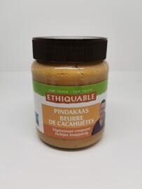 Beurre de noix Ethiquable