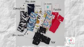 Babypflege Handtaschen, Geldbörsen & Etuis Artisakids