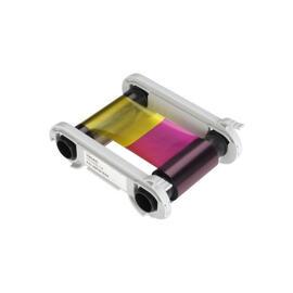 Drucker-Farbbänder