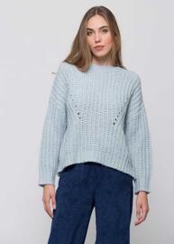 Pullover Kocca
