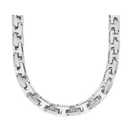 Halsketten S'Oliver
