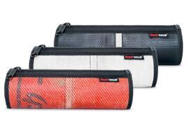 Étuis à crayons et stylos Rangements pour bagages Feuerwear