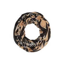 Écharpes, foulards et châles Comma
