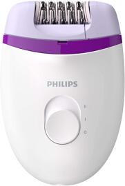 Épilateurs Philips