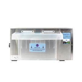 Abflussstöpsel & -filter EPAS