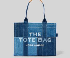 Bagages et maroquinerie Accessoires pour sacs à main et portefeuilles MARC JACOBS
